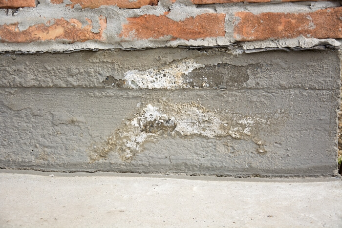 murs-enterres